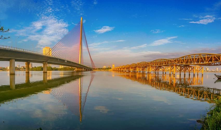 tran thi ly bridge