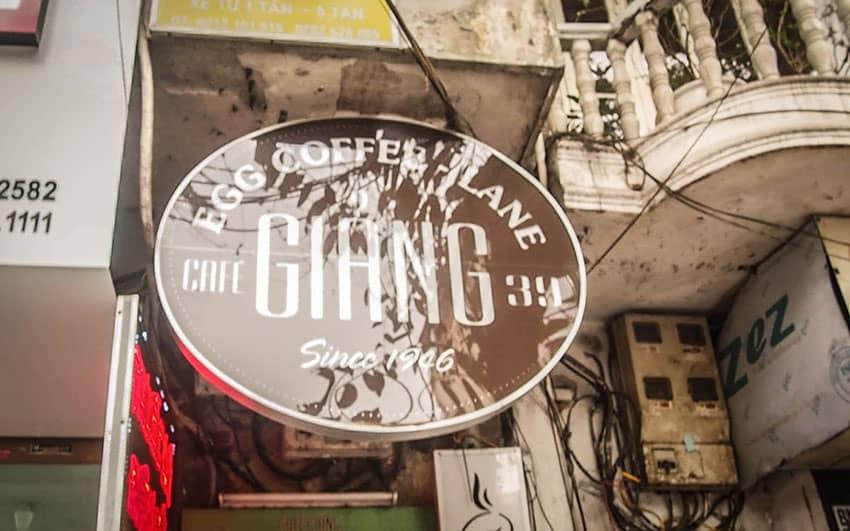 giang-cafe-hanoi