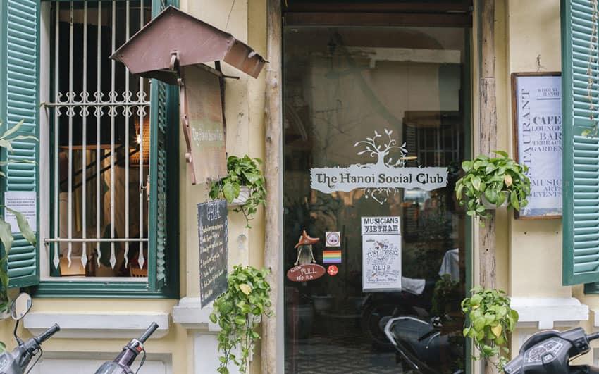 hanoi-social-cafe