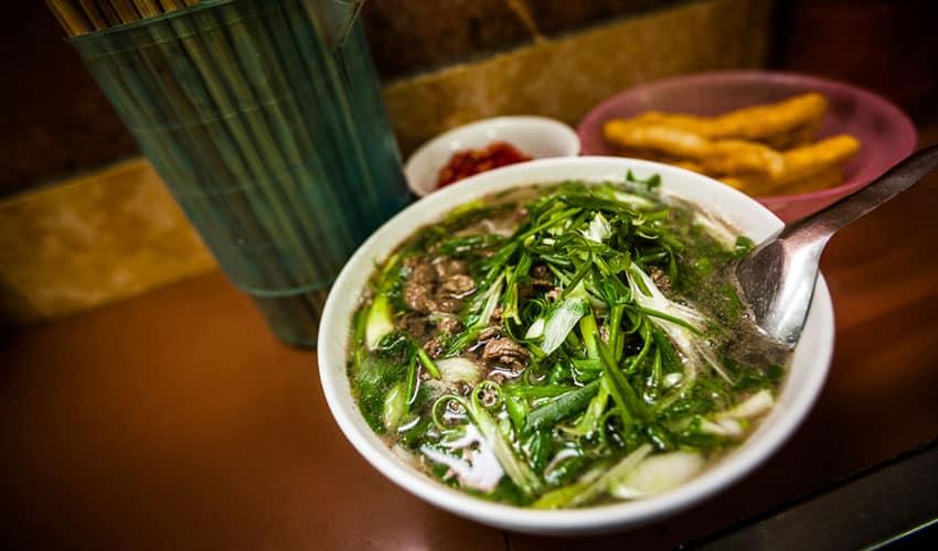 vietnam-pho