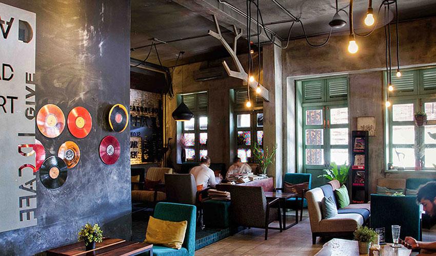 ID-Cafe