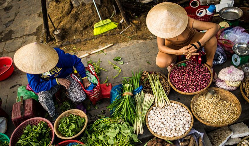 market-vietnam