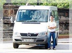 hoianprivatecars-private-car-16-seater