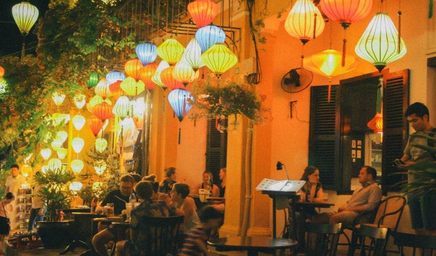 mango room best bars in hoi an