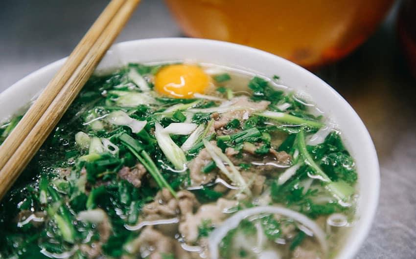 best pho vietnam