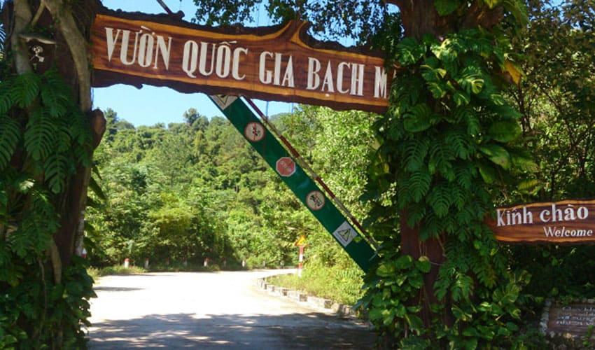 entrance-bach-ma