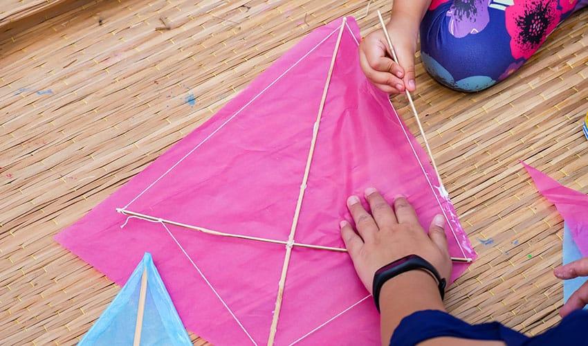 make-a-kite