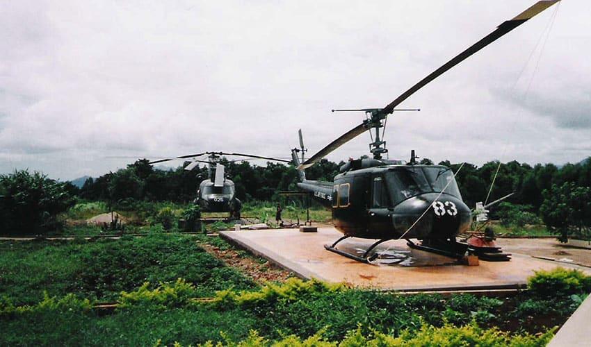 Khe-Sanh-Combat-Base