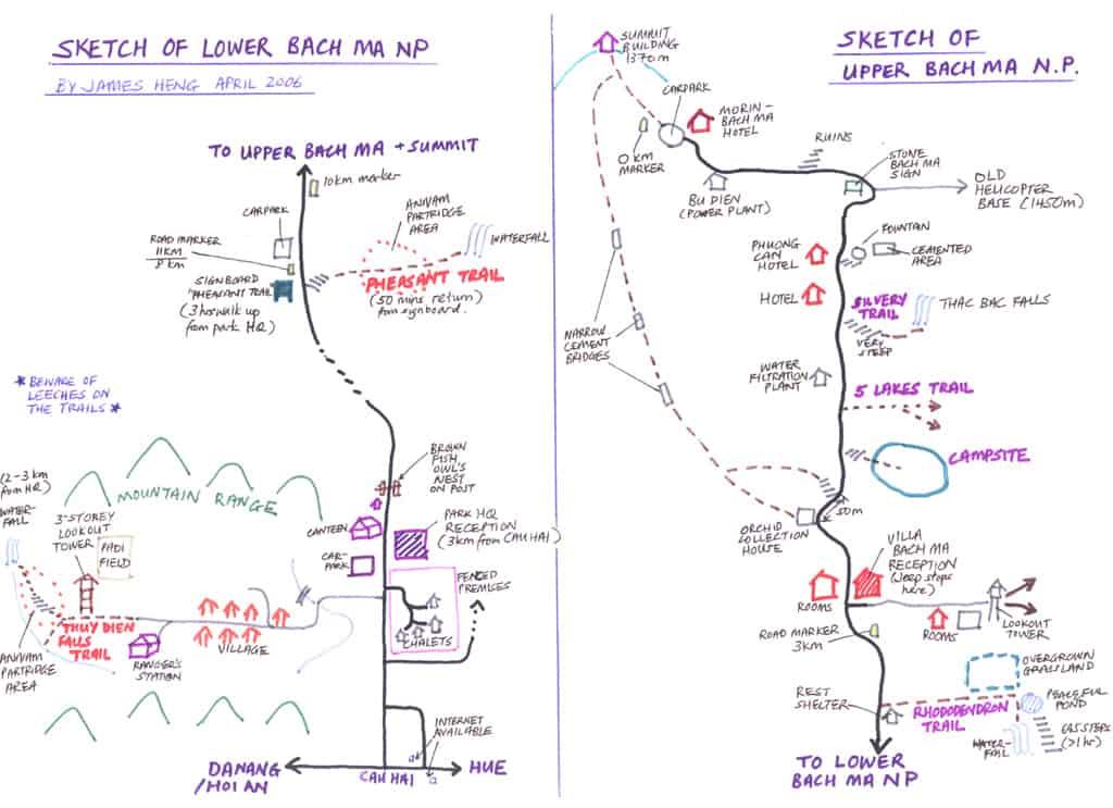 BACH_MA_NATIONAL_PARK_MAP