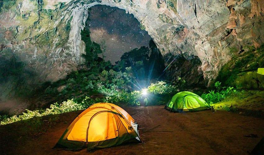 Hang-En---Tu-Lan-Caves---what-to-do-in-phong-nha