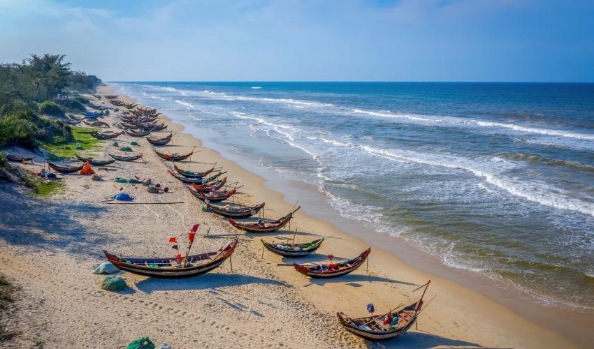 vinh-thanh-beach